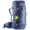 Hiking backpack Futura PRO 34 SL Blue