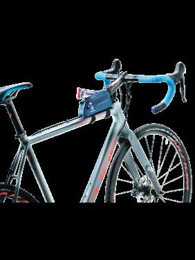 Bike bags Energy Bag
