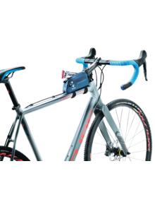 Fundas de bicicleta Energy Bag