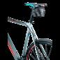 Bike bags Bike Bag Race II