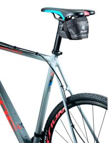 Fundas de bicicleta Bike Bag Race II