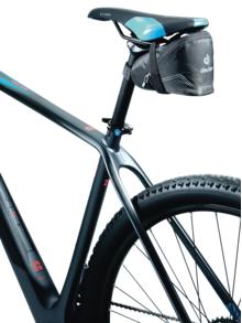 Fundas de bicicleta Bike Bag I