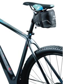 Fundas de bicicleta Bike Bag II