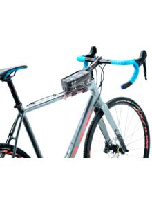 Fundas de bicicleta Energy Bag II