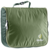 Toiletry bag Wash Center Lite I Green Green
