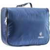 Toiletry bag Wash Center Lite II Blue Blue