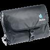 Toiletry bag Wash Bag I Black