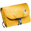 Toiletry bag Wash Bag I yellow Blue