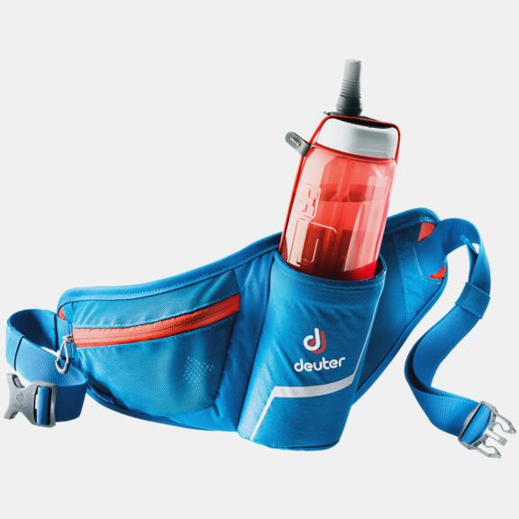 Hip bag Pulse 1