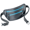 Marsupio Neo Belt 2 Nero Blu