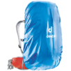 Copripioggia e coperture per il trasporto Rain Cover II Blu