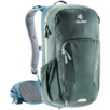 Bike backpack Bike I 20 Green Blue
