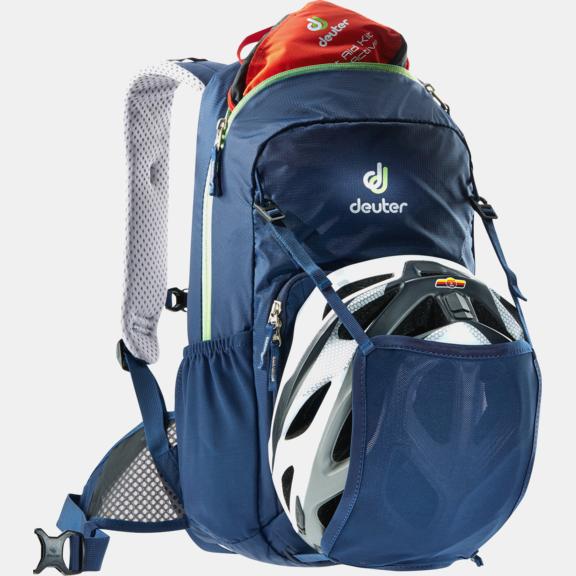 Bike backpack Bike I 18 SL