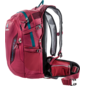 Bike backpack Compact EXP 10 SL