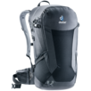 Hiking backpack Futura 30 EL Black