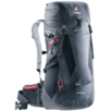 Hiking backpack Futura 26 Black