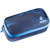 School accessorie Pencil Case Blue