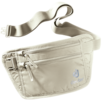 Travel item Security Money Belt I beige