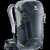 Hiking backpack Speed Lite 24 Black