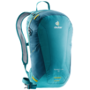 Hiking backpack Speed Lite 12 Turquoise Blue