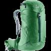 Wanderrucksack AC Lite 26 Grün