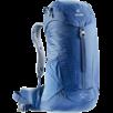 Hiking backpack AC Lite 26 Blue