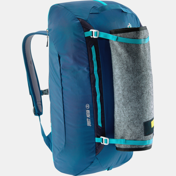 Climbing backpack Gravity Motion SL