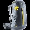 Hiking backpack AC Lite 22 SL Grey