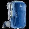 Bike backpack Bike I 20 Blue Blue