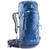 Ski tour backpack Rise Lite 28 Blue Blue
