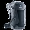 Hiking backpack Futura 30 EL Black