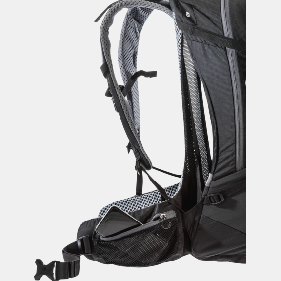 Hiking backpack Futura 30 EL