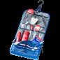 Trousse de toilette Wash Bag II