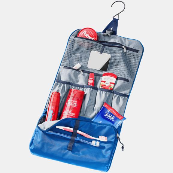 Beauty-case Wash Bag II