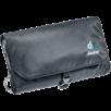 Beauty-case Wash Bag II Nero