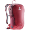 Hiking backpack Speed Lite 12 Red Red