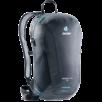 Hiking backpack Speed Lite 12 Black