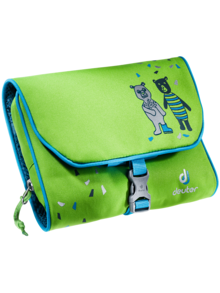 Bolsas de aseo Wash Bag Kids