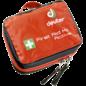 Erste Hilfe Set First Aid Kit Active