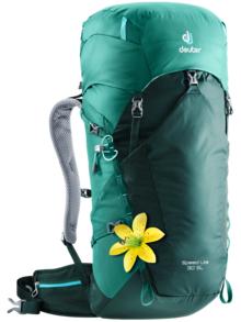 Hiking backpack Speed Lite 30 SL