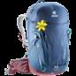 Zaino da hiking Trail Pro 30 SL
