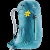 Hiking backpack AC Lite 14 SL Turquoise