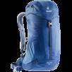 Hiking backpack AC Lite 18 Blue