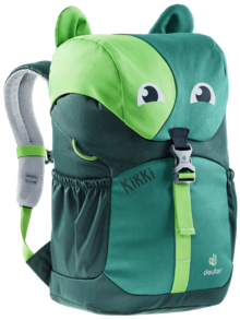 Children's backpack Kikki