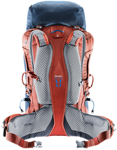 AIRCONTACT TRAIL PRO SYSTEM