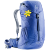 Hiking backpack AC Lite 22 SL Blue