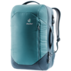 Travel backpack AViANT Carry On 28 SL Blue Blue