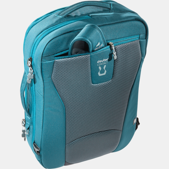 Reiserucksack Aviant Carry On 28 SL