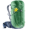 Hiking backpack Trail 20 SL Green Blue