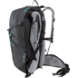 Hiking backpack Trail 24 SL